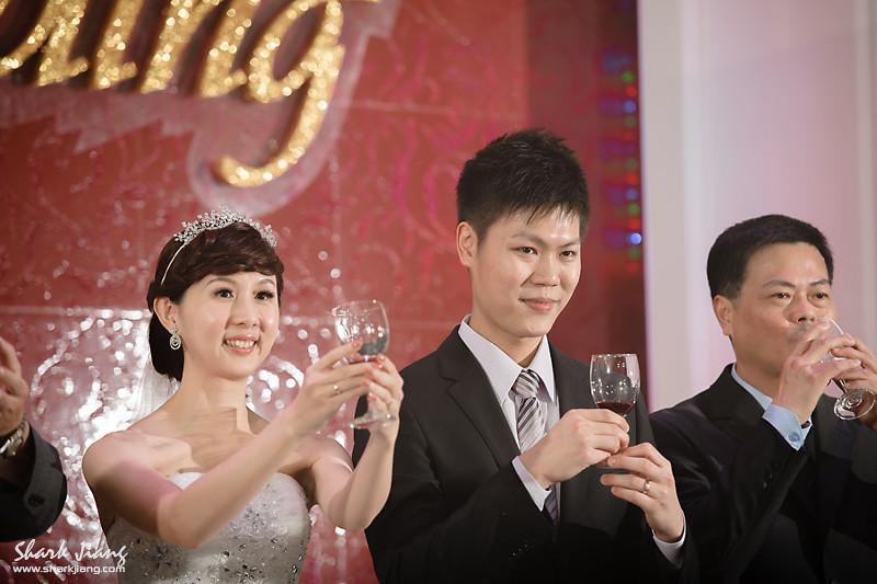 婚攝,台北君品酒店,婚攝鯊魚,婚禮紀錄,婚禮攝影,2013.10.06.blog-0045
