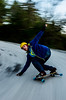freebording. (320/365) (Paolo Ilardi) Tags: longexposure sport nikon skateboarding sigma skate snowboard dslr sportive freebord sigmalens freeboard sigma1835 freebording d7000 freeborditalia