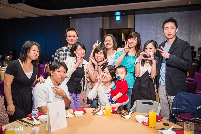 2013-10-13-11-55-04_00212