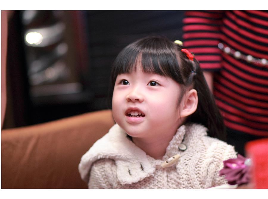 1123_Blog_160.jpg