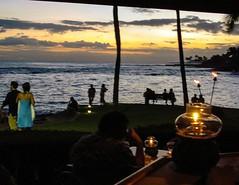 Hawaii-Kauai Beach House Restaurant (Scott'sFocus) Tags: hawaii kauai beachhouserestaurant