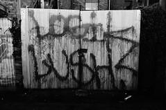 lush (Rkt-nxr) Tags: lush lushgraffiti lushstreetart
