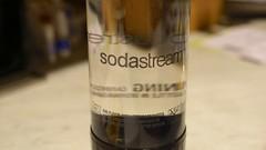 Sodastream Washington DC 35288 (tedeytan) Tags: dc washington published sodastream dt35mmf18sam