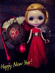 Happy 2014!!! Best wishes