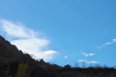 Sky (kh1234567890) Tags: pentax marrakesh 1855mm smcpentaxda1855mmf3556alwr smcpda1855mmf3556alwr k5ii