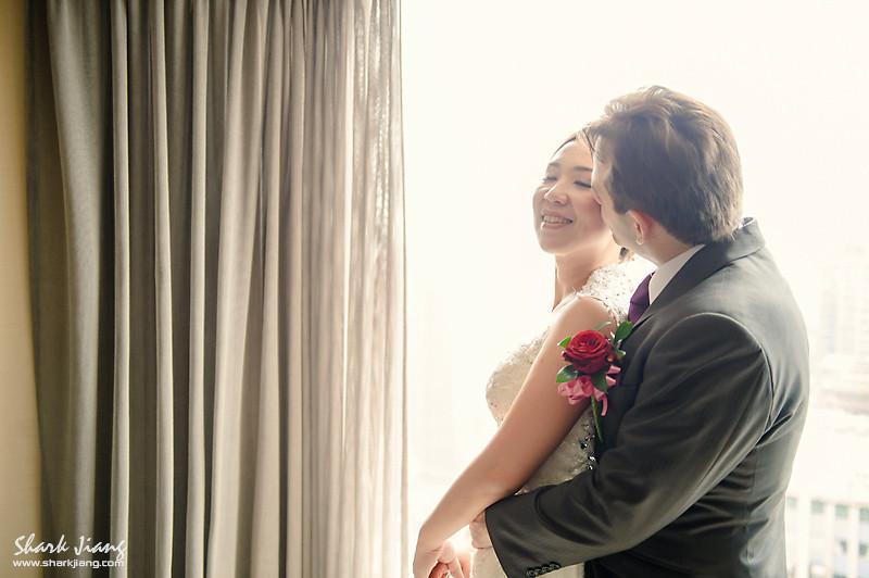 婚攝,晶華,豪園,婚攝鯊魚,婚禮紀錄,婚禮攝影, 2013.11.16-blog-0043