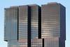 De Rotterdam (ohank1951) Tags: netherlands architecture skyscraper rotterdam nederland remkoolhaas oma koolhaas kopvanzuid architectuur wilhelminakade wolkenkrabber derotterdam wilhelminapier hoogbouw manhattanaandemaas mainport