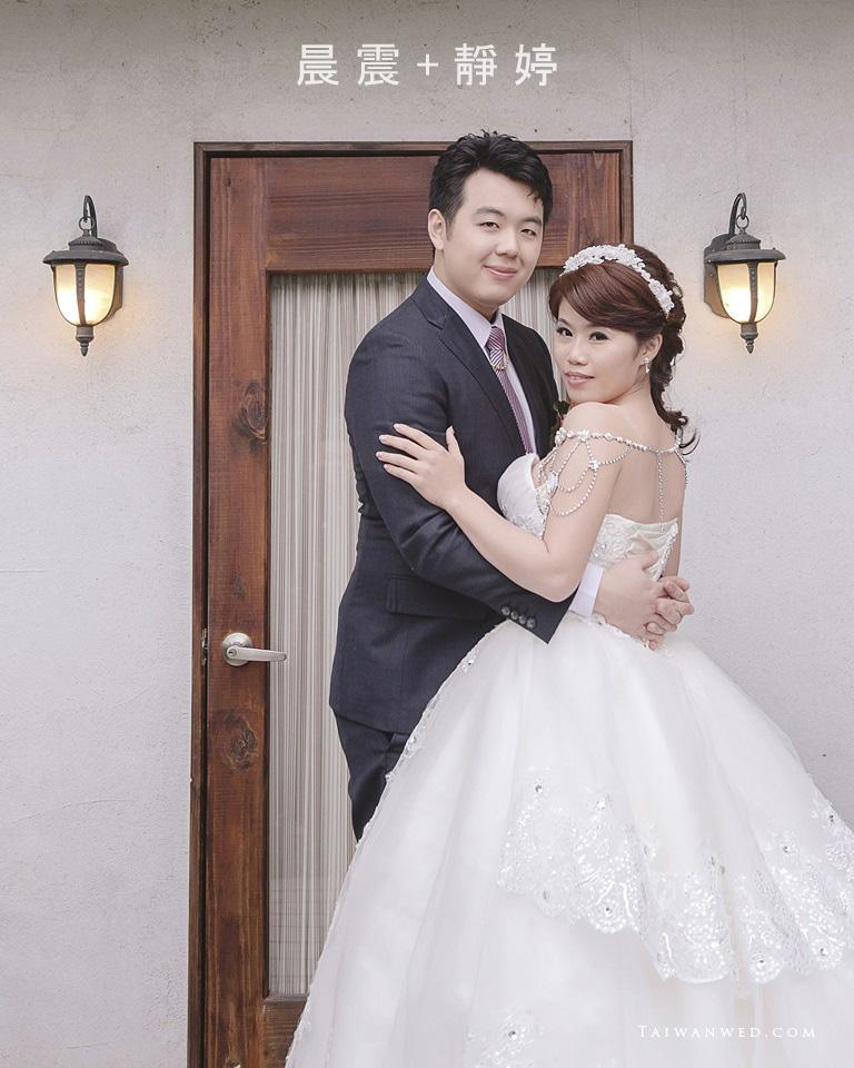 婚禮攝影|大青蛙作品@香草花緣-2