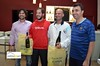 "sergio mazas y jesus paez campeones 2-masculina-torneo-Invierno-Padel-N-Sports-Estepona-enero-2014 • <a style=""font-size:0.8em;"" href=""http://www.flickr.com/photos/68728055@N04/12352254533/"" target=""_blank"">View on Flickr</a>"