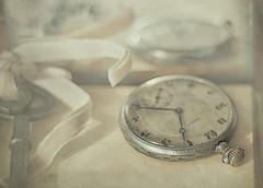 Parar el tiempo (pimontes) Tags: hss