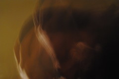 Day 314 {679} (Alabaster Frank) Tags: portrait self project humanity depression 365 mentalhealth schizophrenia mentalillness