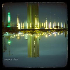 Sam photographer (سامر اللسل) Tags: me rose follow jeddah followme البحرين منصوري عمان تصويري جدة الباحه مصور الطائف فوتوغرافي الجنوب {flickrandroidapp}:{filter}=none {vision}:{text}=0556 {vision}:{dark}=0805