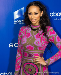 Keri Hilson (kengikat40) Tags: ireland sunset red vanessa people celebrity robert film festival night last john movie stars carpet michael hall comedy kevin boulevard bell african famous joy arts christopher smiles mama screen bryan leon will hollywood dome singer actress lil keri actor hart about pan regina bryant producer legend tre premier gems robinson parker townsend shepard dax mcdonald kym terrell owens rochelle calloway callen whitley paff ealy cenerama hilson aytes {vision}:{people}=099 {vision}:{face}=099 {vision}:{outdoor}=0733 {vision}:{sky}=0597