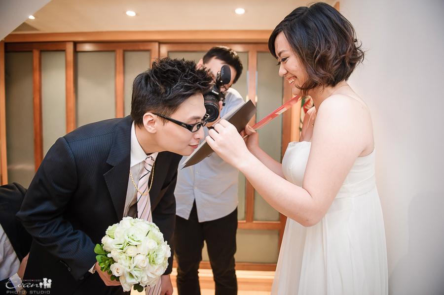宇能&郁茹 婚禮紀錄_136