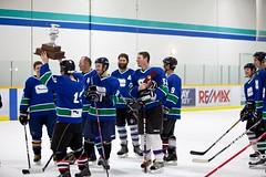 hockey23
