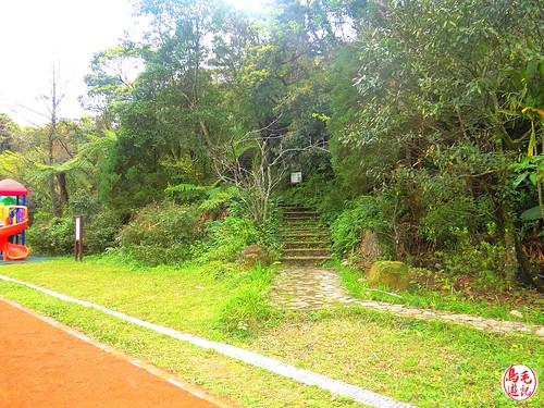 雲海山步道 (15).jpg