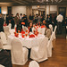 PROMES Banquet (19 of 22)