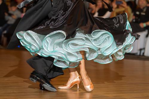 dance championship hungary dancing budapest ballroom standard hungarian dancesport vision:outdoor=0701