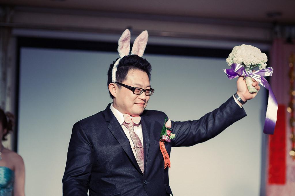 俊添&瀅如Wedding-100