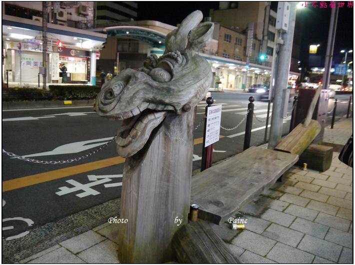 鳥取Green Hotel Morris (18).JPG