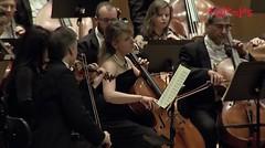 Real Filharmonía de Galicia 02