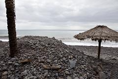 Santa Cruz (Gonalo_Ferreira) Tags: travel portugal island janeiro january isle madeira ilha viajar regio 2014 autnoma arquiplago macaronsia 5dmkii
