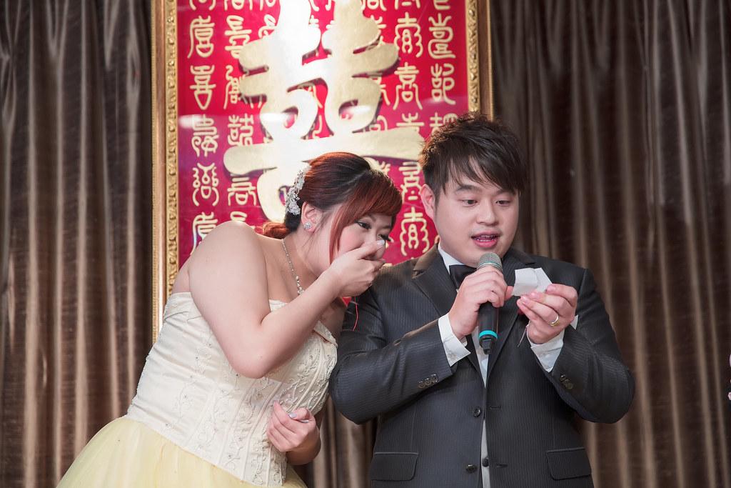 國賓大飯店,台北婚攝,台北國賓大飯店,台北國賓,國賓婚攝,台北國賓婚攝,台北國賓大飯店婚攝,婚攝,柏盛&婷凱099