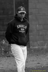 Baseball_D3_Atheltics-Frameries_vs_Namur-Angels-6 (Michel Dangmann) Tags: sport belgium belgique baseball wallonie wallonia eos6d canonef70200mmf40lisusm canoneos6d namurangels athleticsframeries