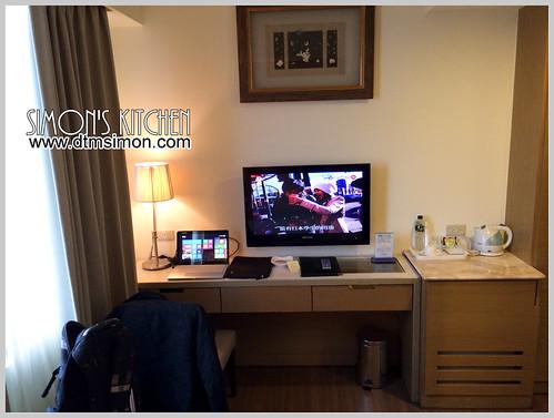海悅飯店03