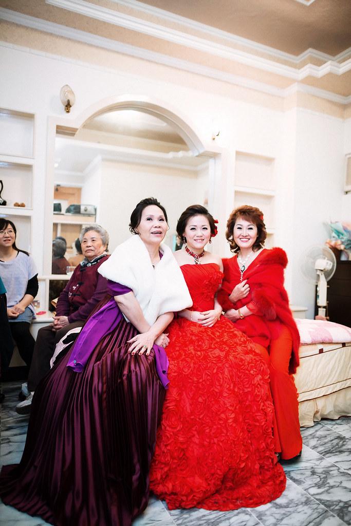 柏瑋&淑燕Wedding-032