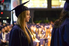 419B1998 (fiu) Tags: century us spring graduation bank arena commencement grad panther fiu graduates 2014 uscenturybankarena fiugrad