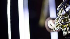 Piccollo en lumires (Cration CARAVEO) Tags: canon elle emmanuel jeu bugle artiste spectacle fauteil cornet trompette scne clairon emoi caraveo 5dmarkiii canon5dmark3 marccaraveo crationcaraveo vancappel