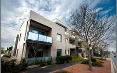 Unit 1,90 Gozzard Street, Gungahlin ACT