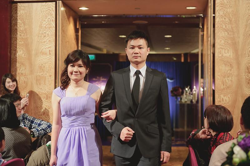 遠東飯店婚攝,遠東飯店,香格里拉台北遠東國際大飯店,婚攝小寶,台北婚攝,新祕婕米,妍色婚禮錄影,主持人旻珊,DSC_0889