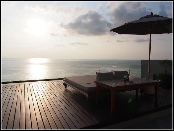 蘇美島飯店推薦 ▎InterContinental Samui Baan Taling Ngam Resort 蘇梅島班達靈岩洲際酒店(下) @ ▌Meiko 愛敗家。甜點。旅行~▌ :: 痞客邦