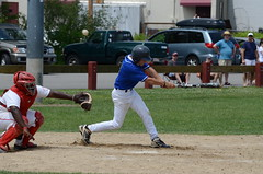 DSC_6558 (willy cutler) Tags: old team baseball district massachusetts 15 norwood mustangs yr 2013