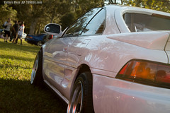 soflo-toyota-meet-2014-nov-2729