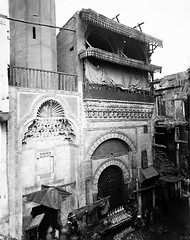 02_Cairo - Mosque (usbpanasonic) Tags: northafrica muslim islam egypt culture mosque nile cairo nil egypte islamic  caire moslem egyptians egyptiens