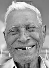 Aboobey (ibrahimirshad) Tags: old people bw white black beautiful photography top and maldives guraidhoo kaafu kguraidhoo
