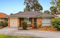 111 Cams Boulevarde, Summerland Point NSW
