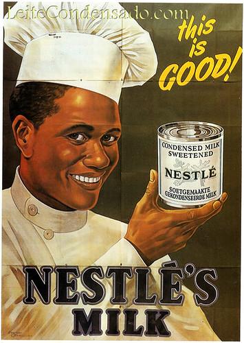 nestles-milk-banner