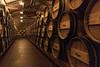 Wineries Muga in Haro, Spain (Vik 2012) Tags: spain flickr wine bodegas wineries haro muga flickraddicts greatphotographers flickrdiamond flickrunited flickttravelaward