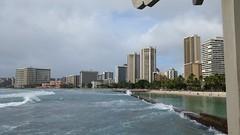 Waikiki_20141215_Cutler_151722 (wlcutler) Tags: ocean pool hawaii waikiki oahu honolulu oceanpool