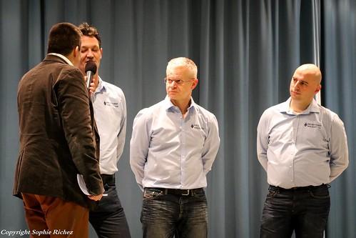 Team van der Vurst - Hiko (9)