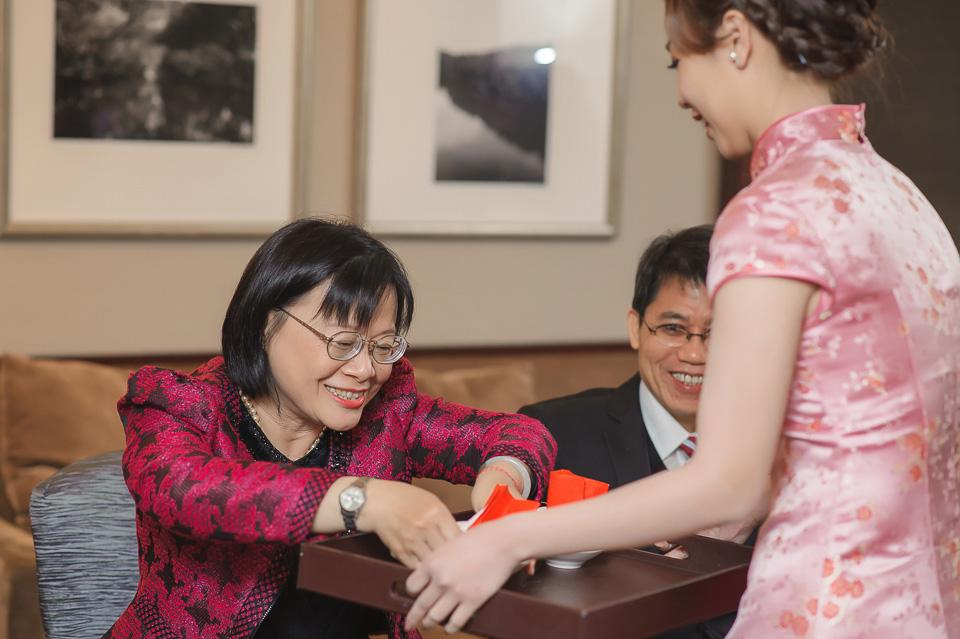 16371592898 daa702aba3 o [台南婚攝] S&Y/香格里拉遠東國際飯店