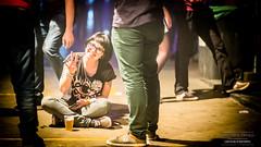 Trans 2015-005-1854 (Christophe Toffolo) Tags: music belgium belgique atmosphere electro techno musique lige ambiance wallonie belge wallonia coronmeuse 20150131 halldesfoires transardentes2015