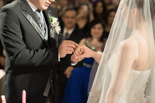 Gudy Wedding, Redcap-Studio, 台北婚攝, 和璞飯店, 和璞飯店婚宴, 和璞飯店婚攝, 和璞飯店證婚, 紅帽子, 紅帽子工作室, 美式婚禮, 婚禮紀錄, 婚禮攝影, 婚攝, 婚攝小寶, 婚攝紅帽子, 婚攝推薦,069
