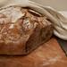 48/365: walnut sour dough