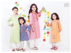 Nishat Kids - Spring Summer 2015 (Mohsin Khawar-Facebook: Mohsin Khawar Photography) Tags: summer sun moon rain fashion retail kids clouds cutout paper advertising children stars chalk spring artwork photoshoot drawings collection catalog umbrellas brand campaign lahore blackboard kidswear nishat wwwmohsinkhawarcom wwwfacebookcommohsinkhawarphotography
