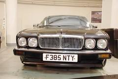 DSC_1685 (Pn Marek - 583.sk) Tags: foto brno jaguar marek autofoto xk xj220 xjrs zraz bvv autosaln galria tuleja fotogalria